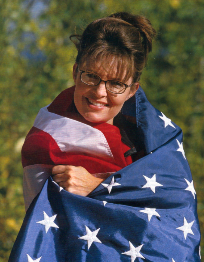 Palin homemade sex tube sites