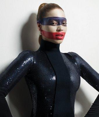 EL FATÍDICO NUM. 11 - Página 4 Beyonce_gothem_cover-america1-703804