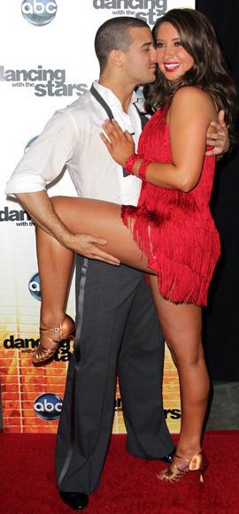 Download Sex Hot Paris Hilton