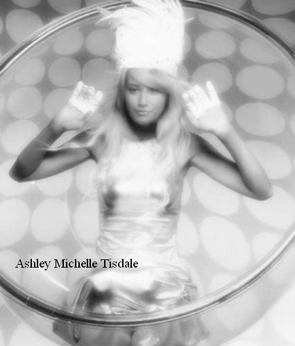 Rare-Ashley-tisdale-Photoshoot