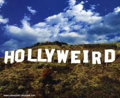 Hollywood Politics Hollyweird1