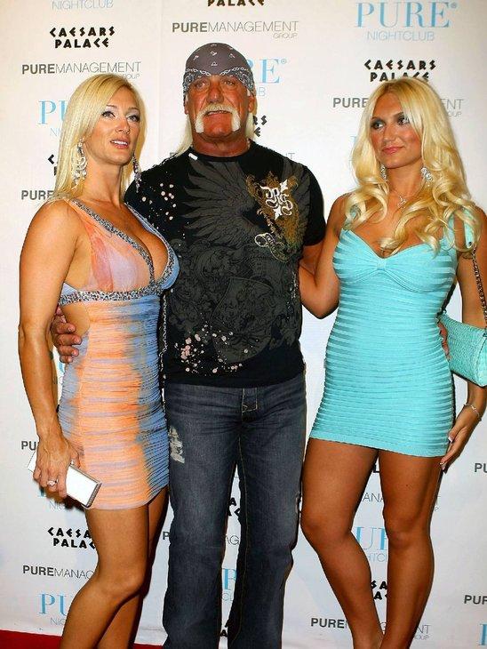 Hulk hogan wins-2386