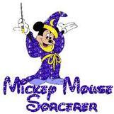 Wizard, Magician, Sorcerer &  Mind Kontrolle Prog'mr