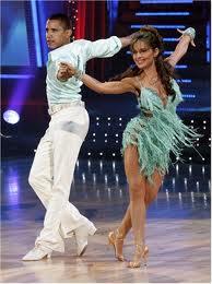 palin-obama-hegelian-tango.jpg
