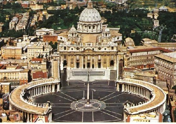 [Image: 45608-st_peters_square_vatican_city.jpg]