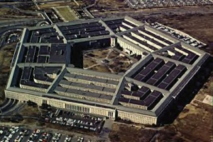 Be In The Know Mons Vaticanus Pentagon